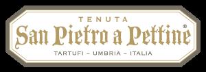 Tenuta San Pietro al Pettine