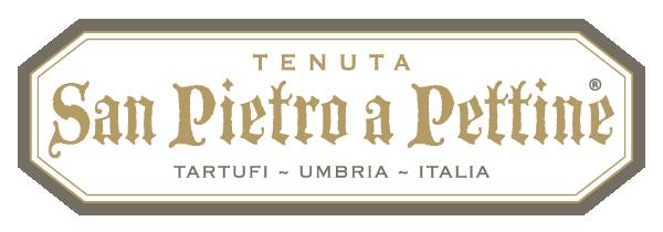San Pietro a Pettine